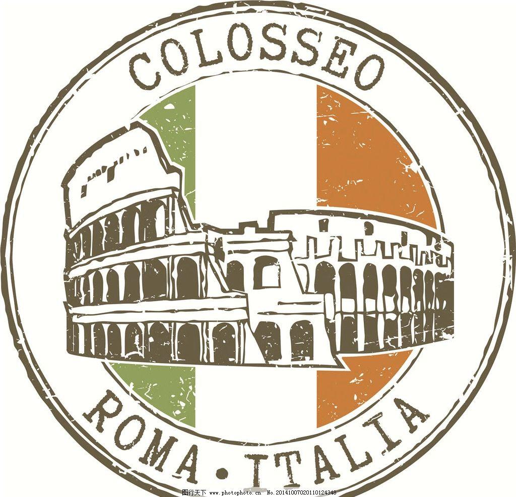 意大利设计图片