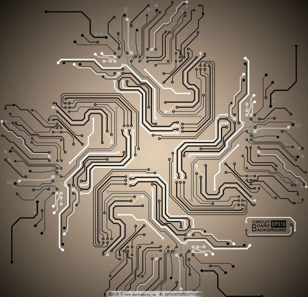 科技线路-量变终成质变 集成电路设计业迎来大翻身,首超封测