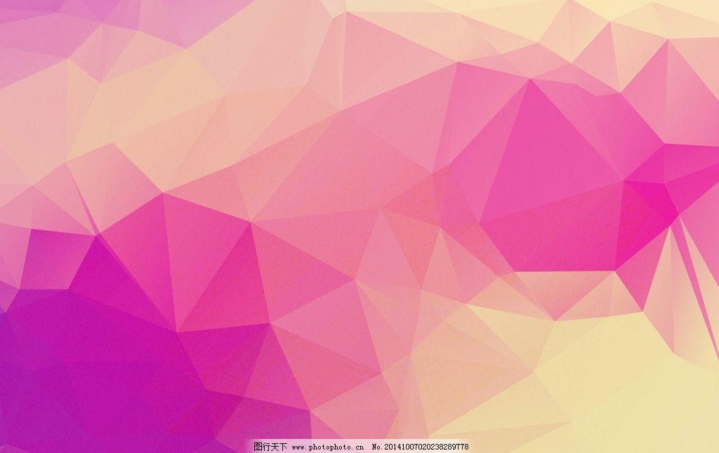晶格背景素材 單色背景素材 方格背景素材 背景 素材 設計 底紋邊框