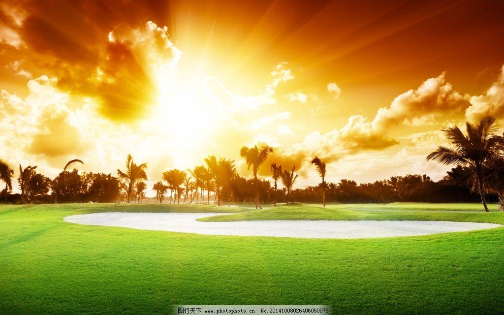 明亮的阳光 明亮的阳光免费下载 风景 图片素材 风景生活旅游餐饮
