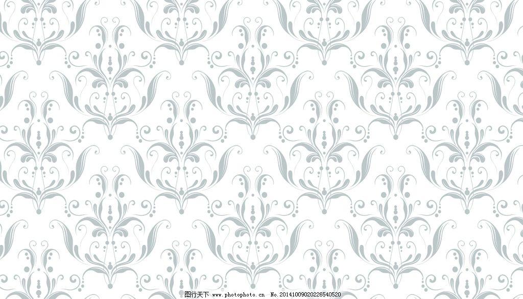 底纹图片,欧式 花纹 图文 菱形 简单底纹 欧式底纹-图