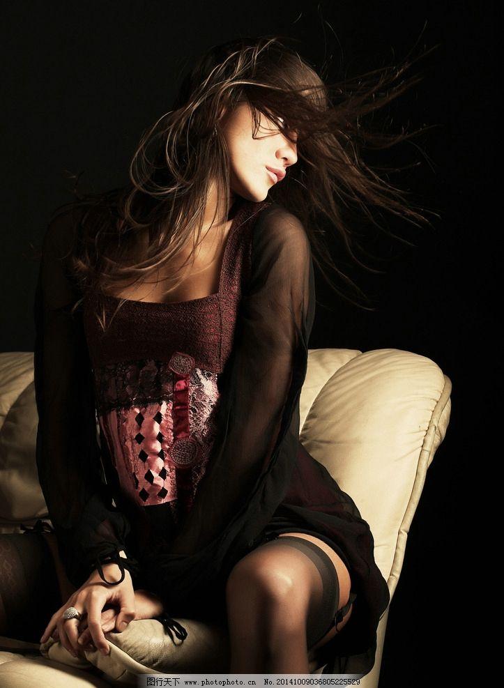 漂亮女人 欧美美女 性感美女 美女 靓女 女郎 性感 气质 时尚美女