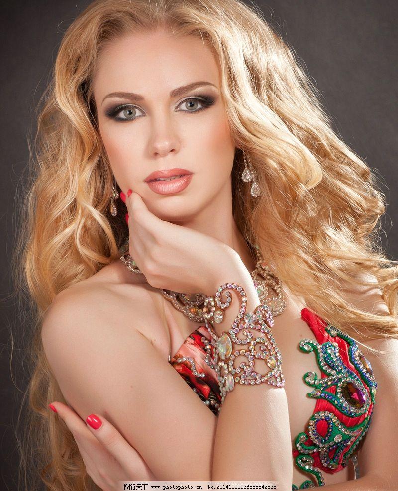 欧美美女 性感美女 美女 靓女 女郎 性感 气质 时尚美女 女性 女人 秀