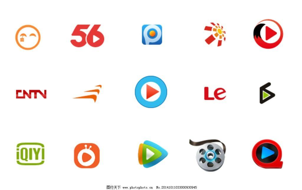 搜狐视频_你们说,是爱奇艺,优酷,搜狐的视频哪个最多最全