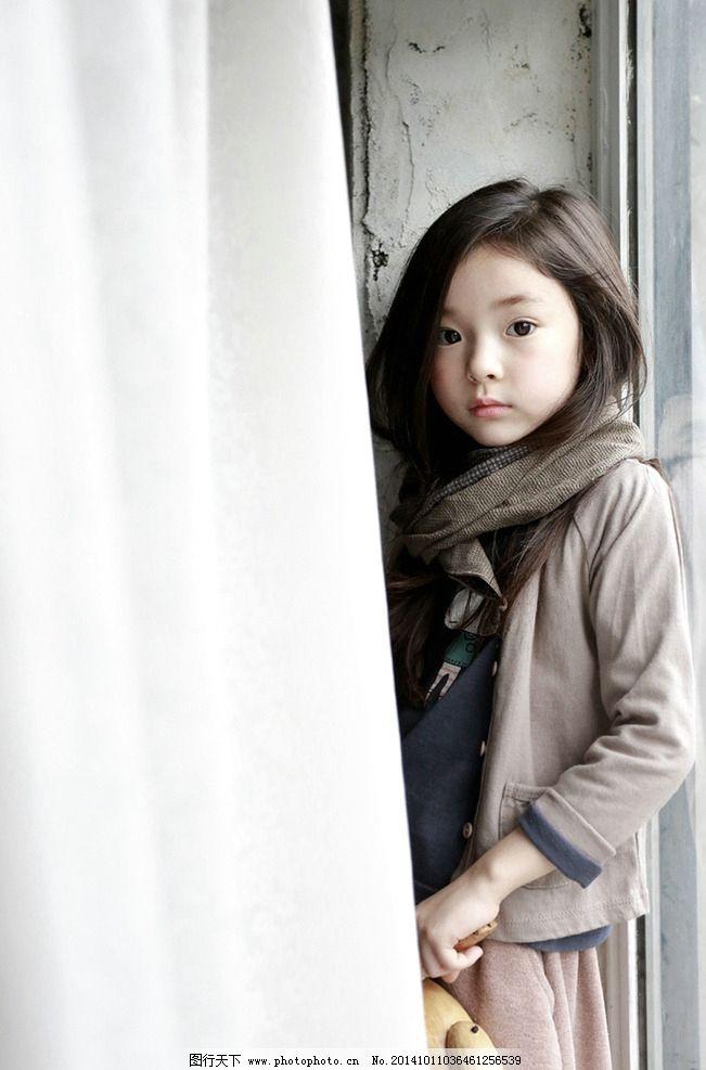 小女孩 小萝莉 女孩 萝莉 漂亮女孩 唯美 韩国女孩 外国女孩 可爱女孩