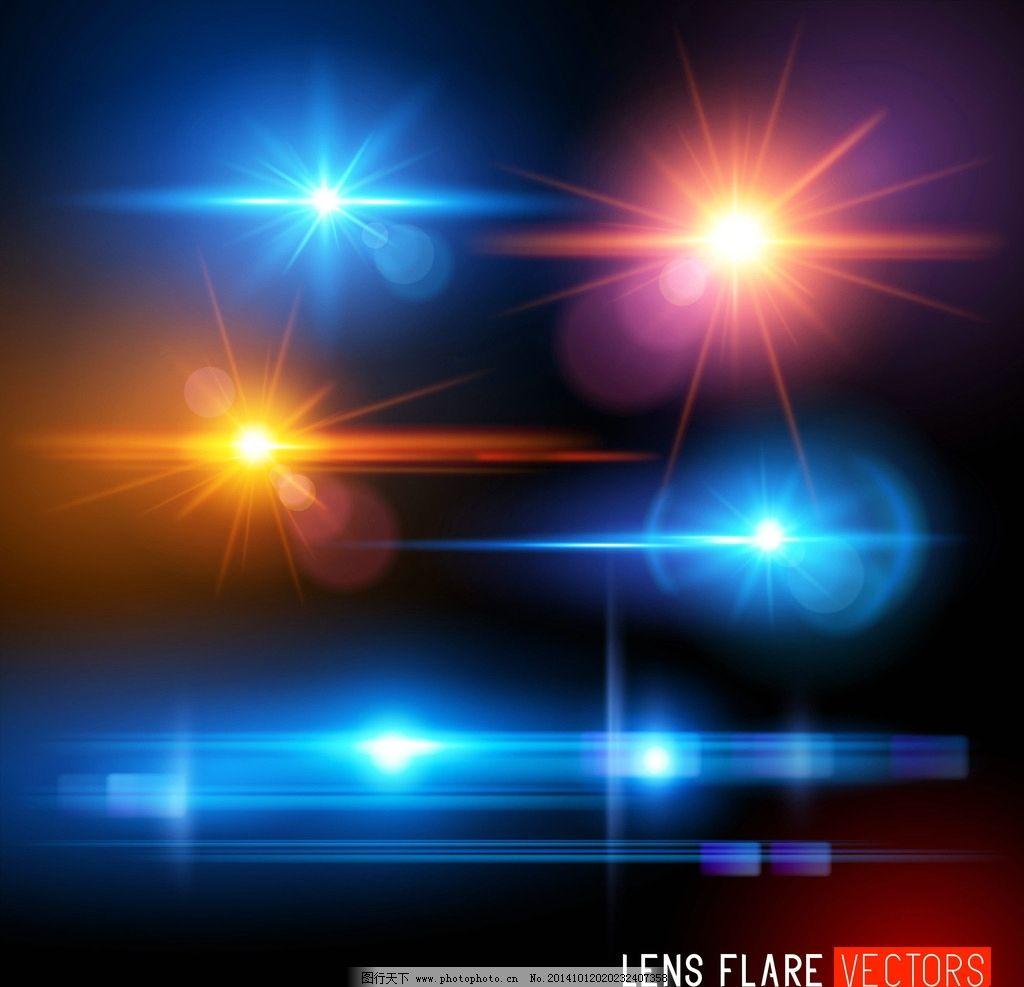 ne555光控闪光电路图