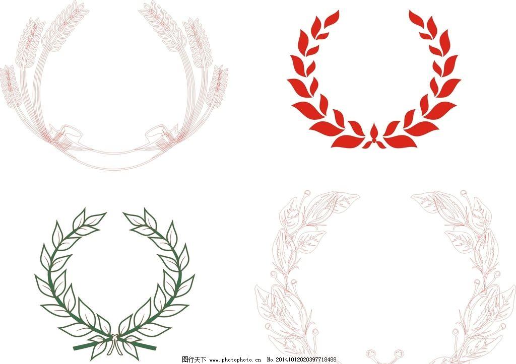欧式设计 欧式麦穗餐厅灯 > 欧式花纹 欧式 古典 花纹  欧式花纹 欧式