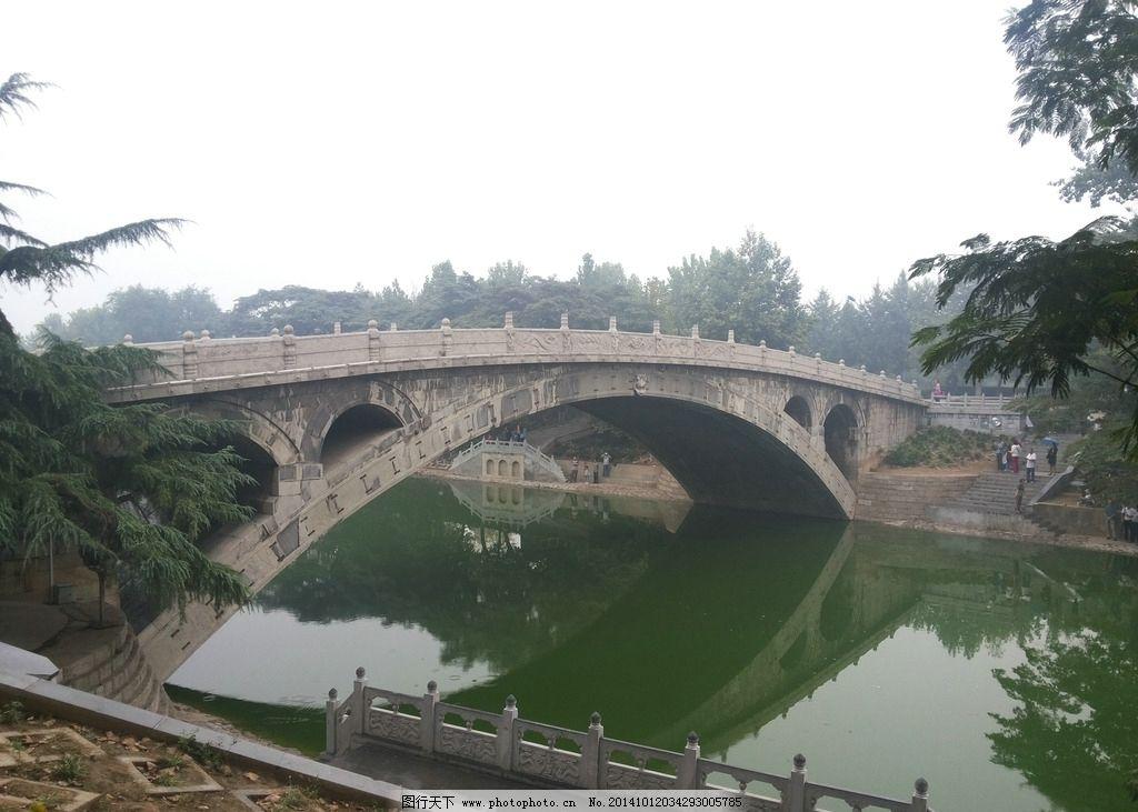 赵州桥v图纸图纸靴子儿童图纸图片