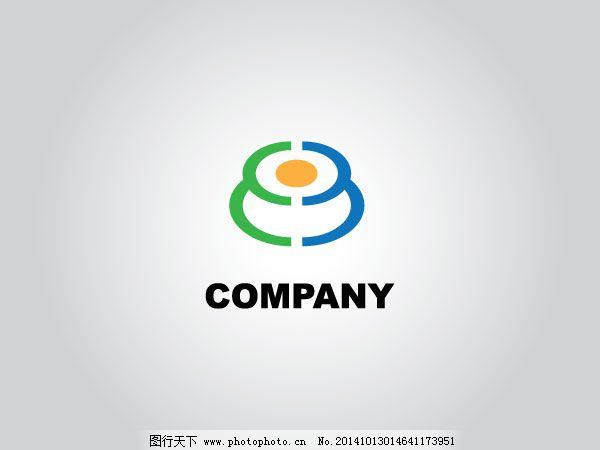 葫芦丹药免费下载 葫芦 葫芦 丹药 药店logo设计欣赏 原创设计 其他原