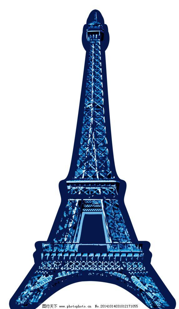 铁塔设计图片大全