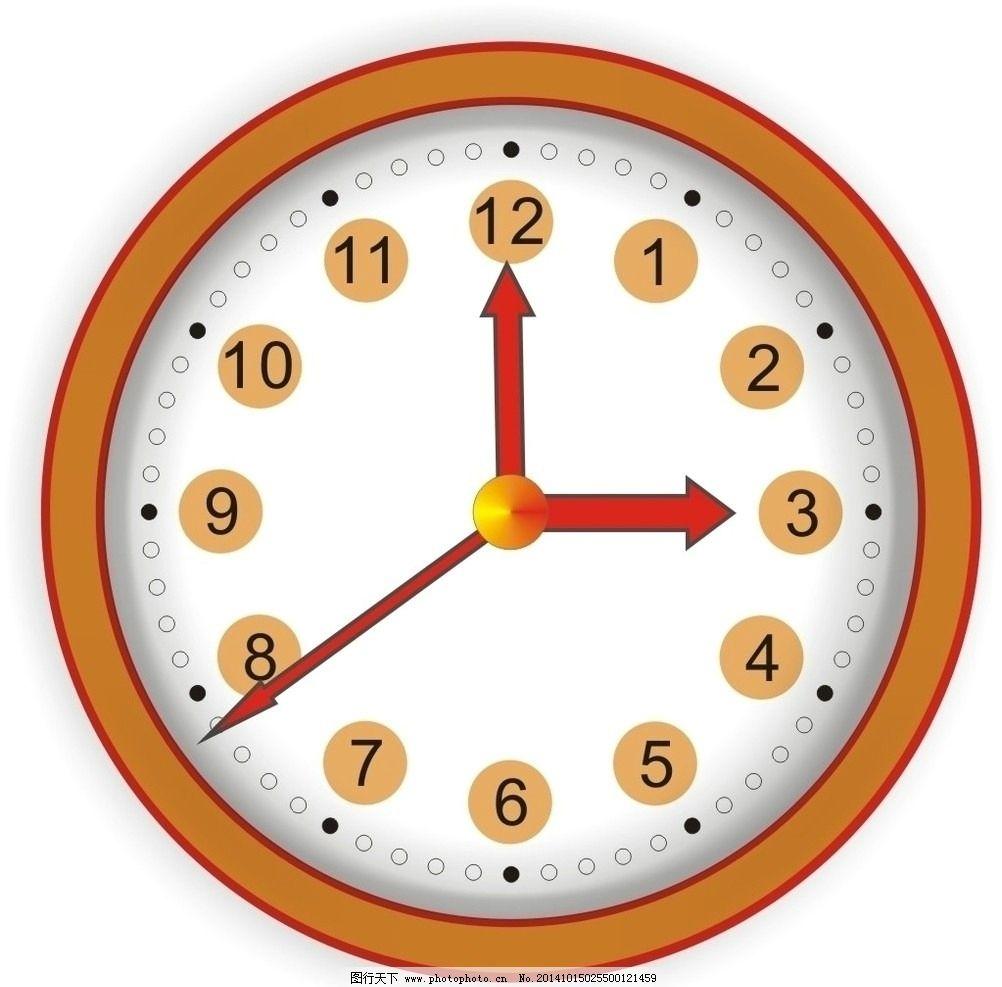 时钟 钟表 1002_987图片