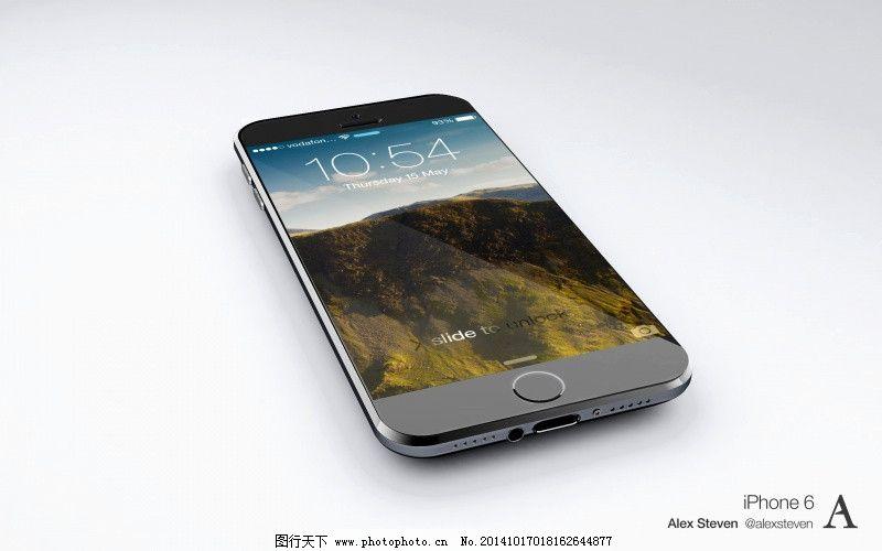 最新手机�yn�-a:+�_苹果手机界面 苹果手机界面 手机苹果装饰 手机最新款面板 手机app
