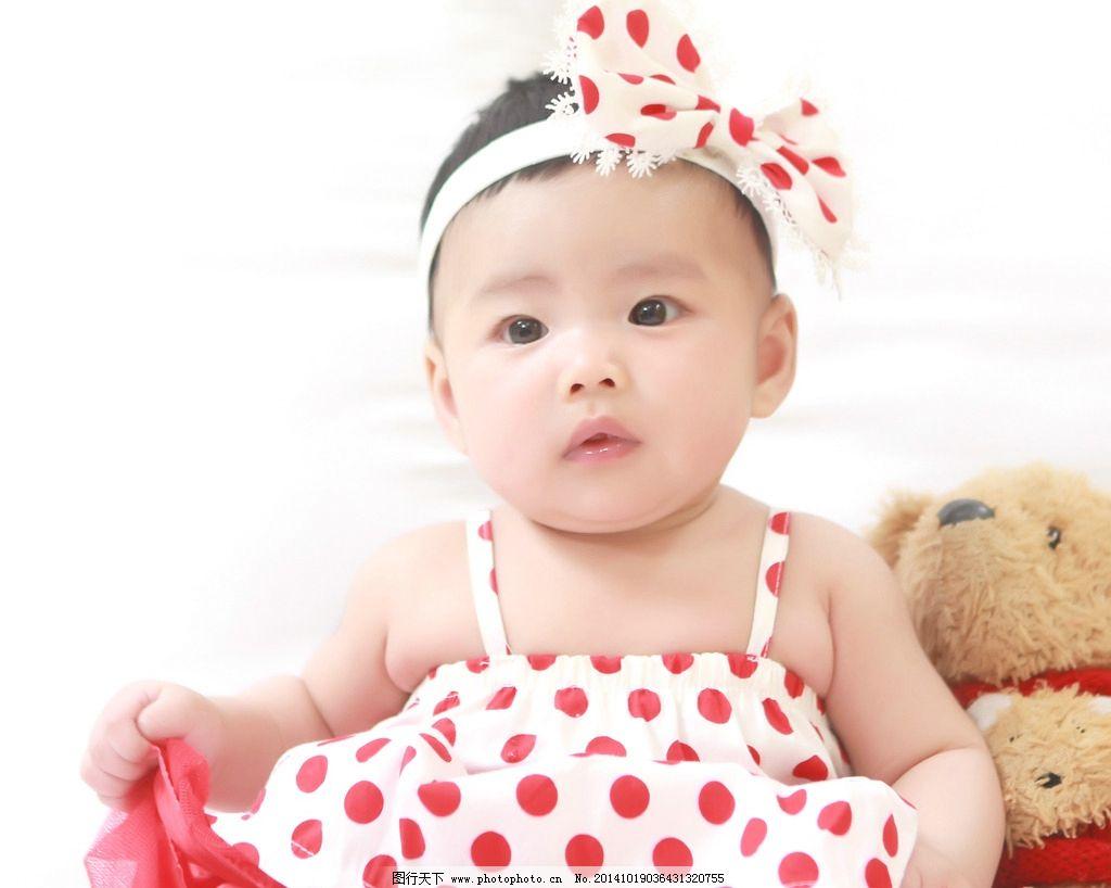 开心宝宝 健康宝宝 可爱宝宝 明星宝宝 小明星 顽皮宝宝 摄影 人物