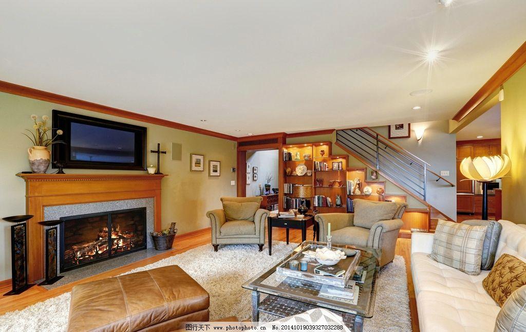 家居客厅 简约 时尚 沙发 室内 装修 家装 家具 装潢 生活