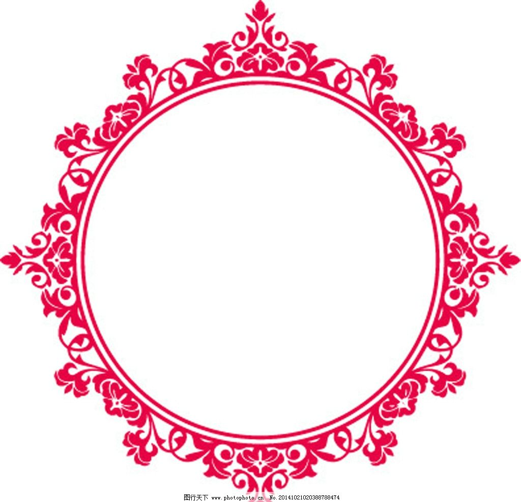 设计图库 底纹边框 花边花纹    上传: 2014-10-21 大小: 74.