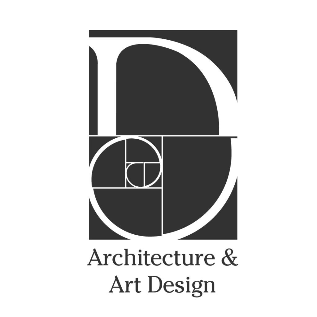 字体设计logo_广告设计图片