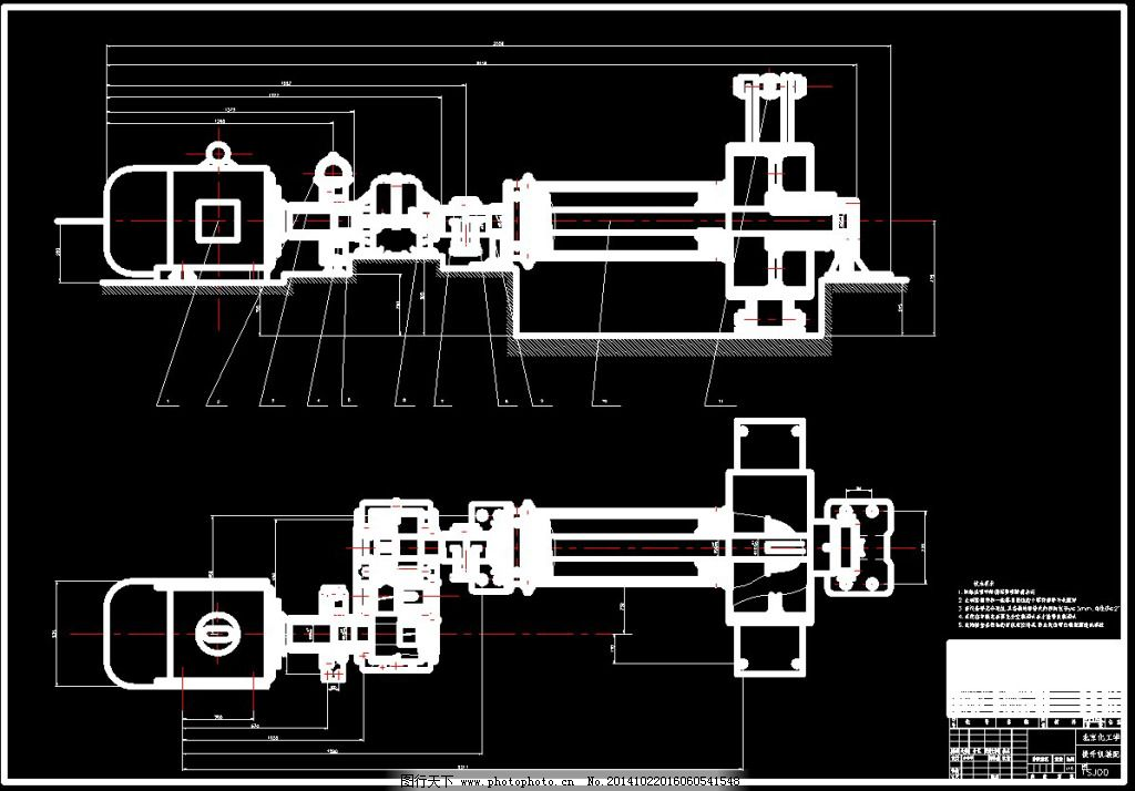 电路 电路图 电子 原理图 1024_714