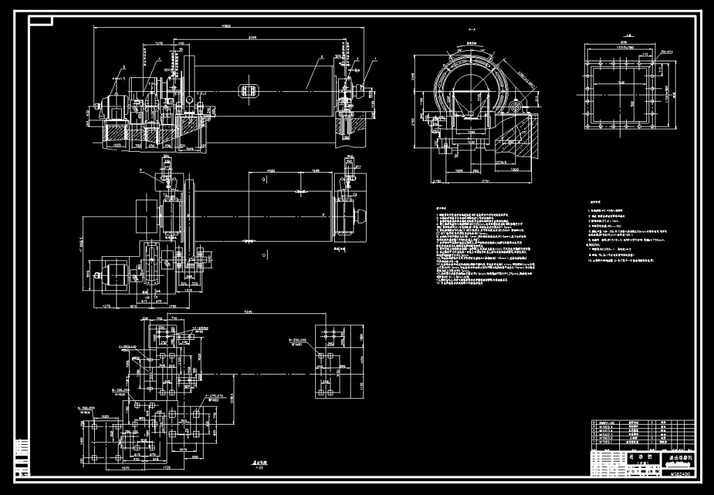 电路 电路图 电子 原理图 1024_711