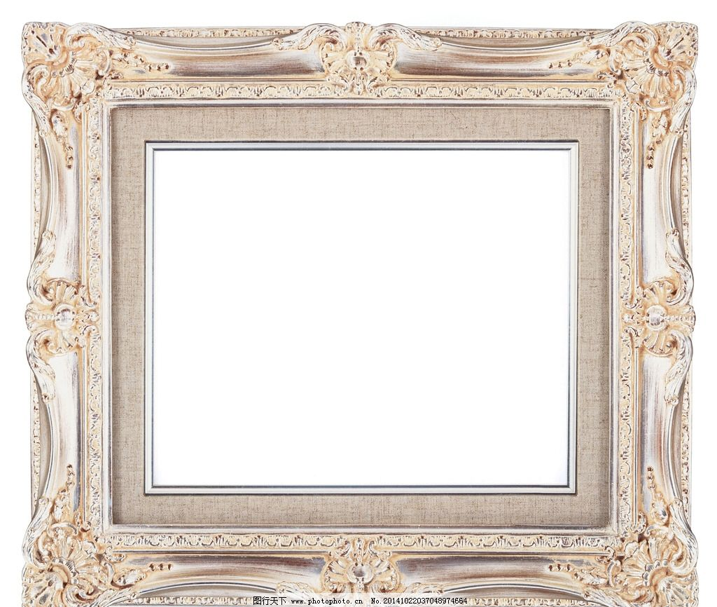 相框 画框 边框 装裱 装饰框 26森林 摄影 生活百科 生活素材 350dpi