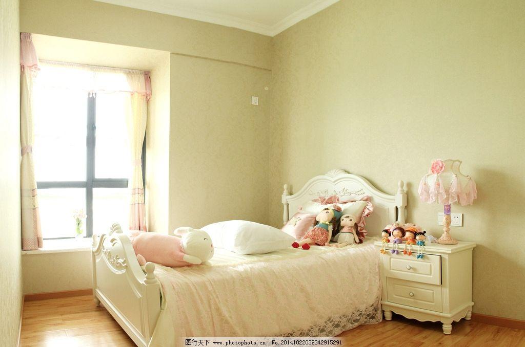 家装 样板房 精品装修 装修 装饰 欧式风格 简易欧式 欧式 精装欧式