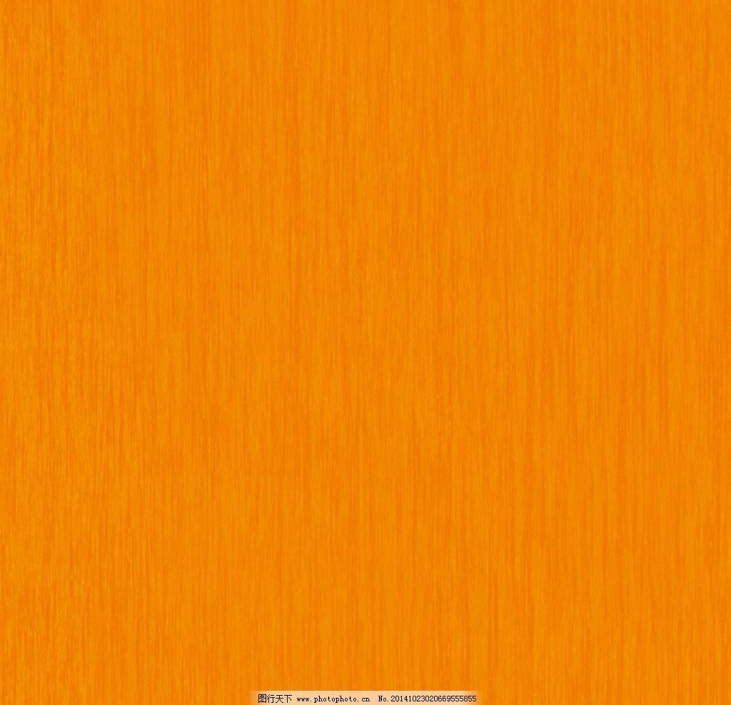 木材图片_抽象底纹_底纹边框_图行天下图库
