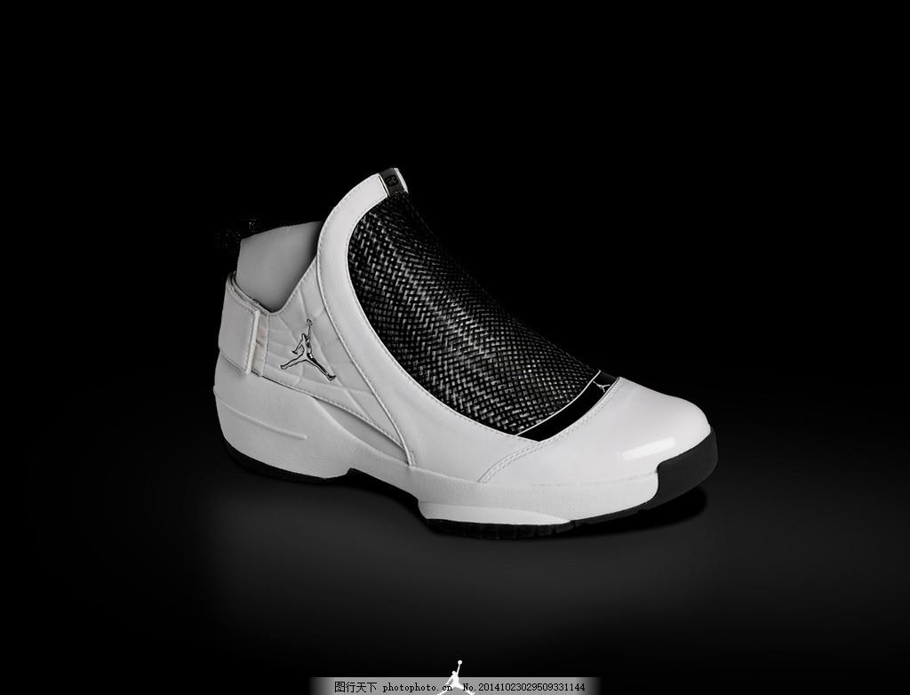 nike air jordan 乔丹 专业篮球鞋 宣传      设计 广告设计 广告设计