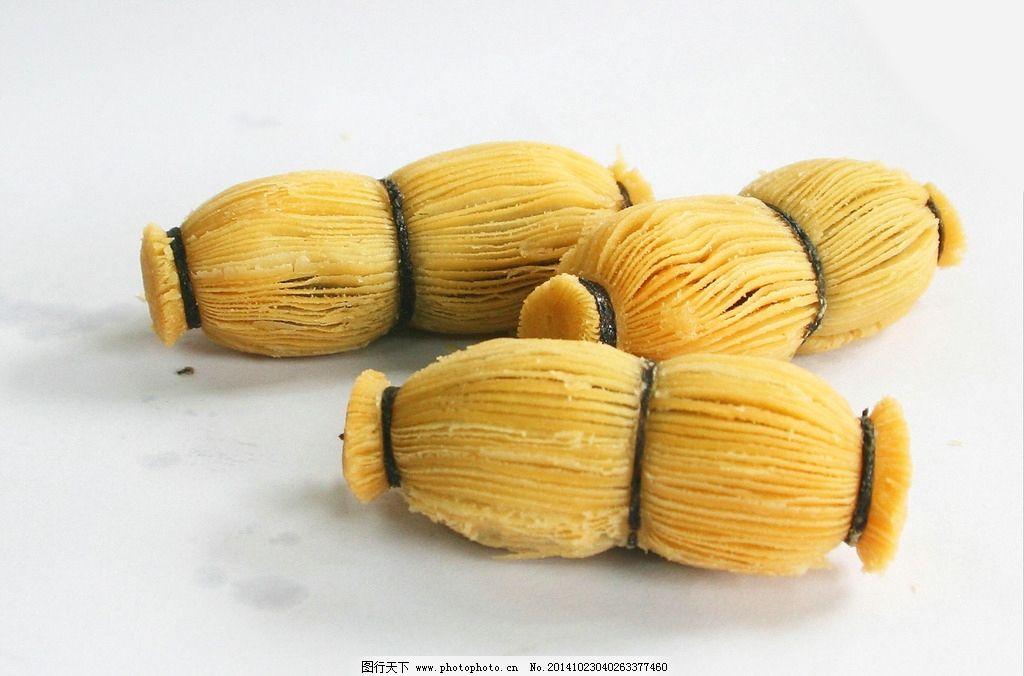 藕动物造型