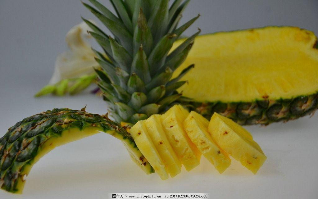 04款菠萝 节气门电路图
