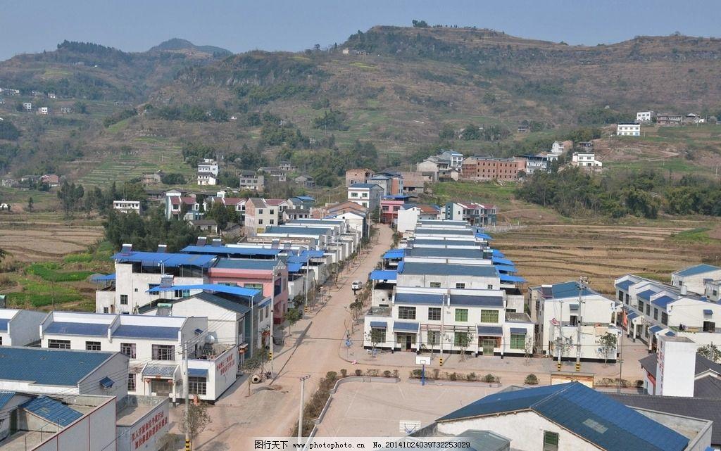 四川人口有多少_宜州市有多少人口