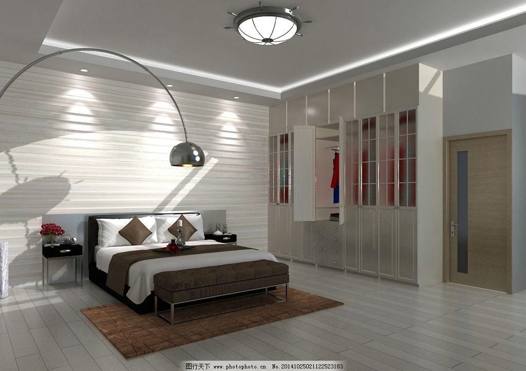 室内 设计 概念 别墅 原创  设计 3d设计 室内模型 72dpi jpg