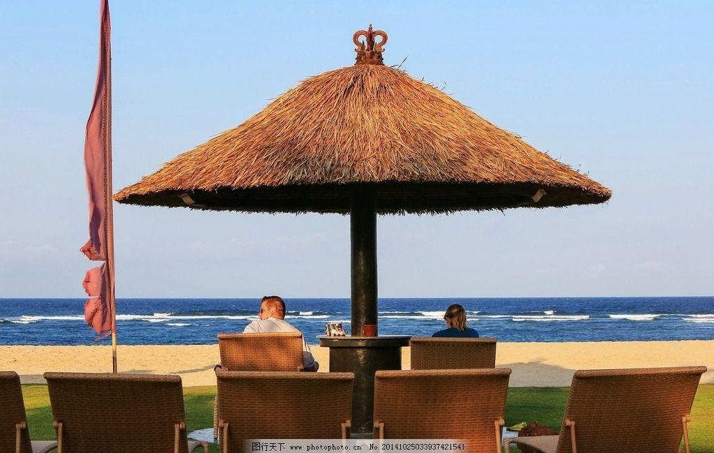 秦皇岛 大海 海边 风景 风光 唯美 清新 意境 休闲 娱乐 生活 摄影