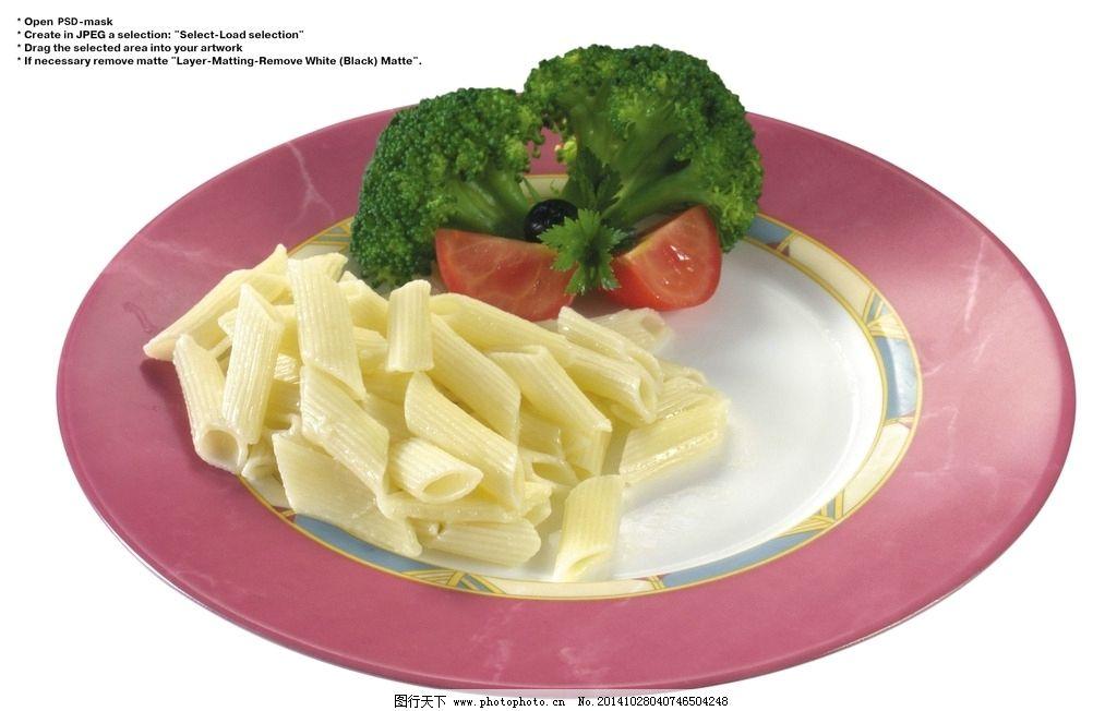 果蔬拼盘 水果蔬菜拼盘 餐盘 水果盘 果蔬兄弟 果蔬 食物 摄影 餐饮