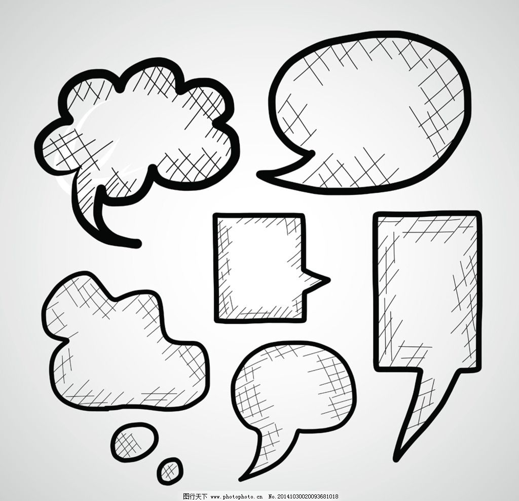 动漫 简笔画 卡通 漫画 手绘 头像 线稿 1024_987