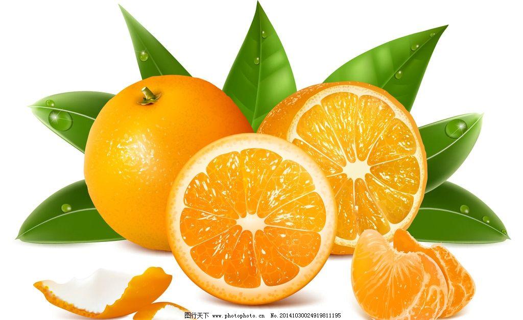 典狱司古筝曲谱 橙子