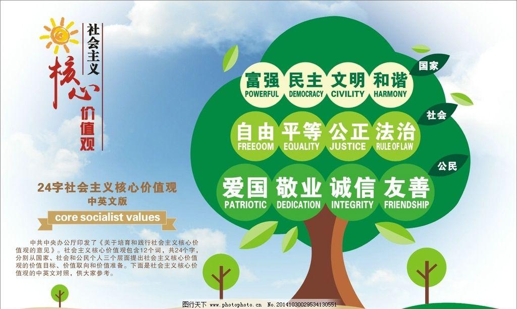 深耕社会责任领域 东风公司实施