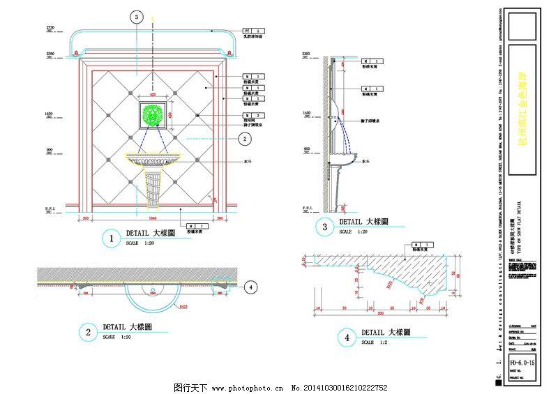 cad素材 小房间cad效果图 cad设计图 小房间cad图纸 图纸下载 室内