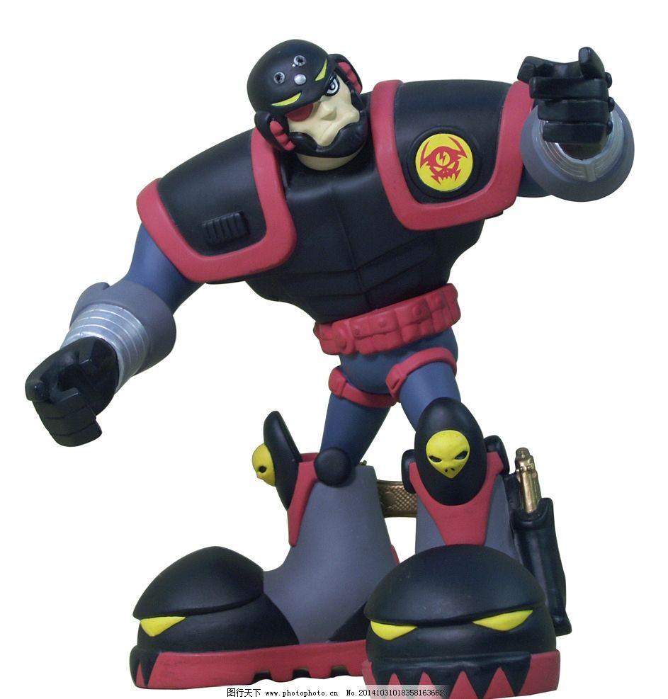 高达 机器人 动漫 卡通 玩具 高达机器人 设计 动漫动画 动漫人物 72d