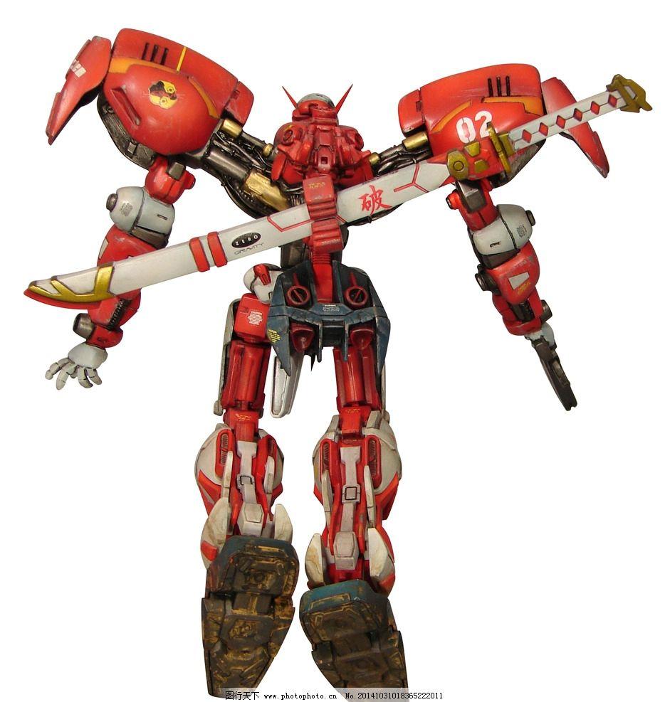 高达 机器人 动漫 卡通 玩具 高达机器人 设计 动漫动画 动漫人物 72