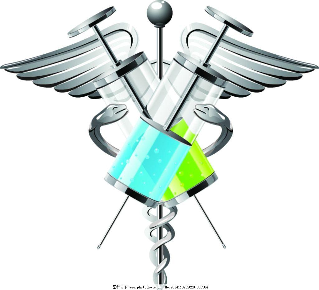 医疗背景 医学 注射器 针管 医疗 保健 手绘 背景 底纹 矢量 医疗保健