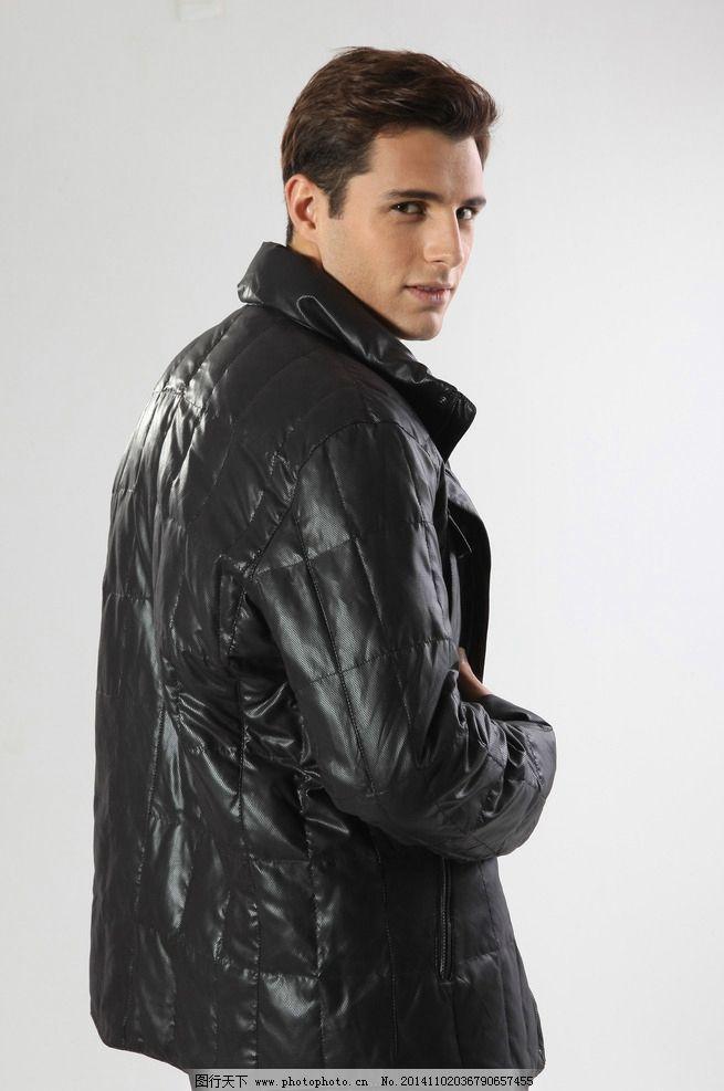 酷男 个性帅气 外国模特 欧美模特 外国男士 西装男模 欧美男模特