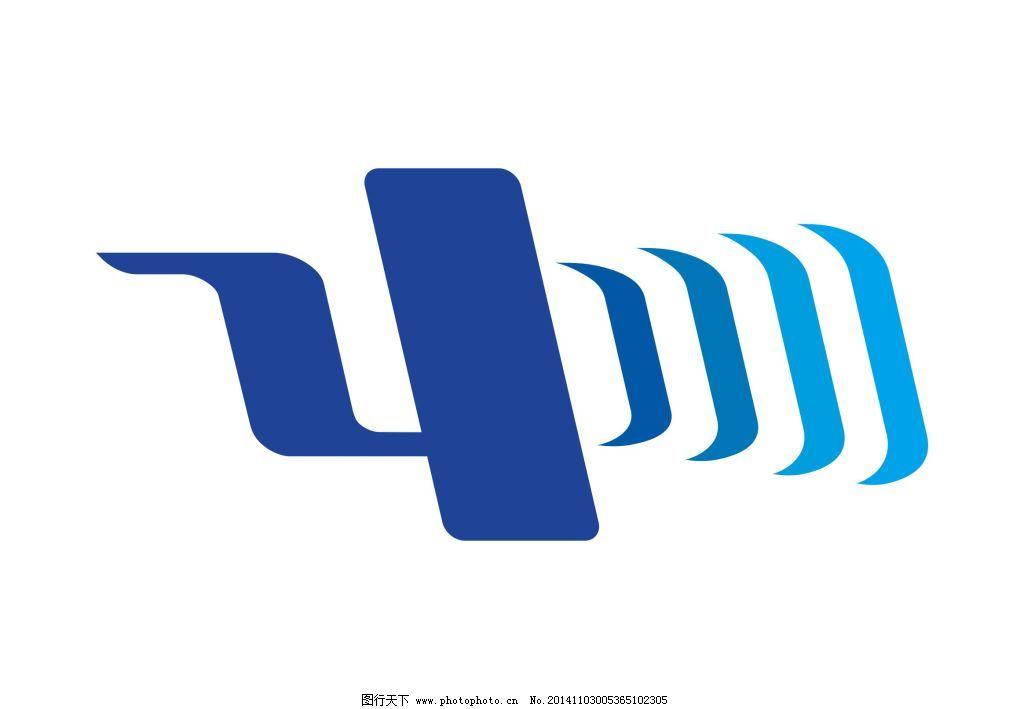 深圳市中科智讯科技有限公司_广告设计_矢量图_图行