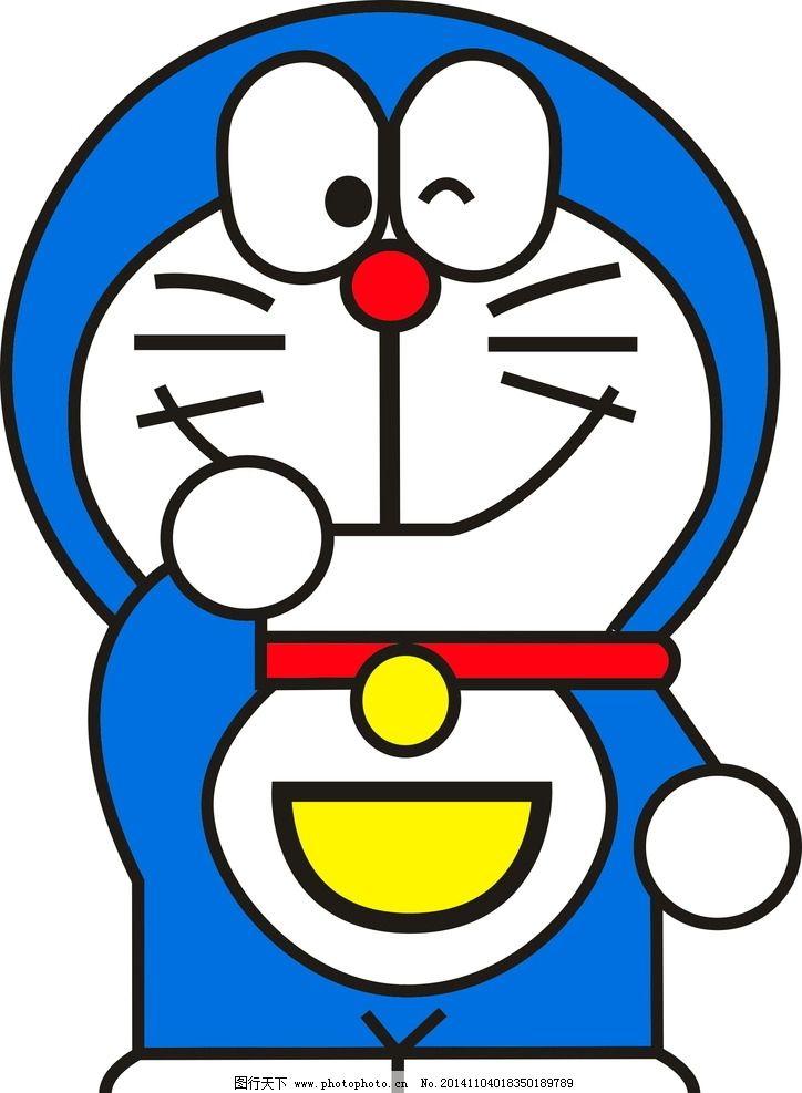 机器猫 叮当猫 小叮当 蓝胖子 哆啦a梦 多啦a梦 卡通人物 卡通 动漫 动画 动漫人物 机器猫 多啦a梦 设计 动漫动画 动漫人物 72DPI JPG