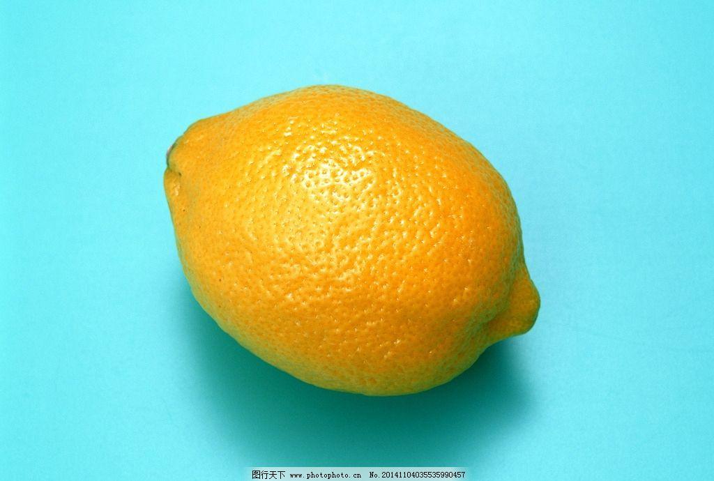 柠檬 橙子 摄影 静物 实物 水果摄影 摄影 生物世界 水果 350dpi jpg
