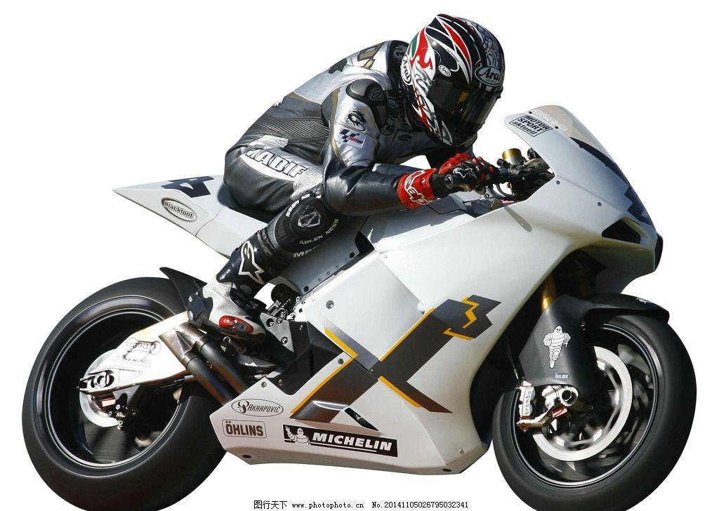 摩托车手 摩托车赛 摩托车 赛车手 赛车 摩托 骑摩托 交通工具 设计