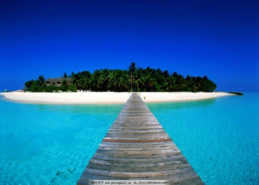 巴厘岛 旅游 海岛 摄影 海景 国外 大海  摄影 自然景观 风景名胜 96d