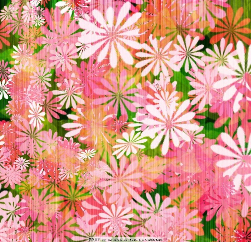 油画 欧式油画 古典油画 装饰画 壁画 挂画 抽象 花朵 唯美油画 油画