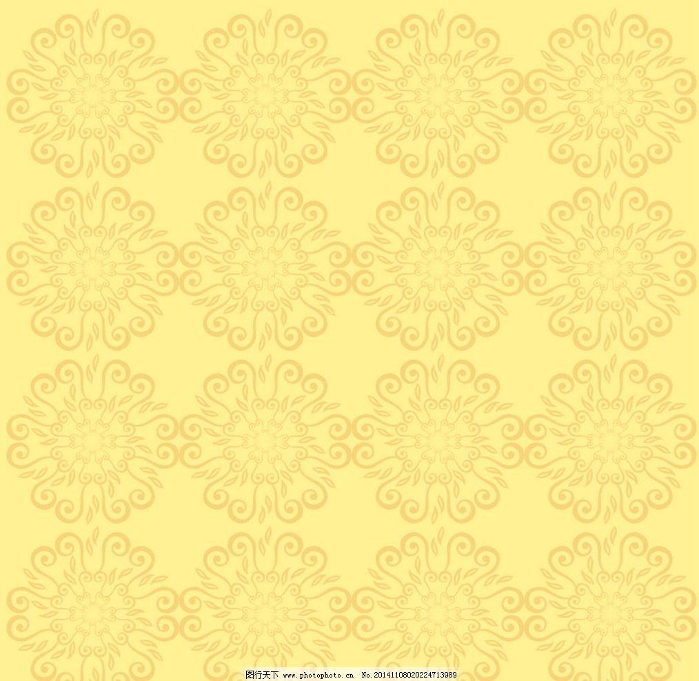 传统底纹素材 素雅传统底纹 紫色底纹 花边花纹 古典花纹 底纹 欧式图片