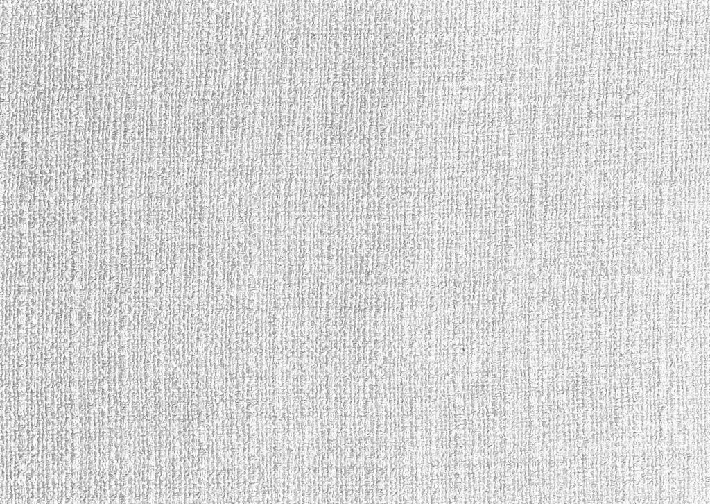 麻布贴图免费下载 布纹 布纹 中式布纹贴图 丝绸布纹贴图 图片素材