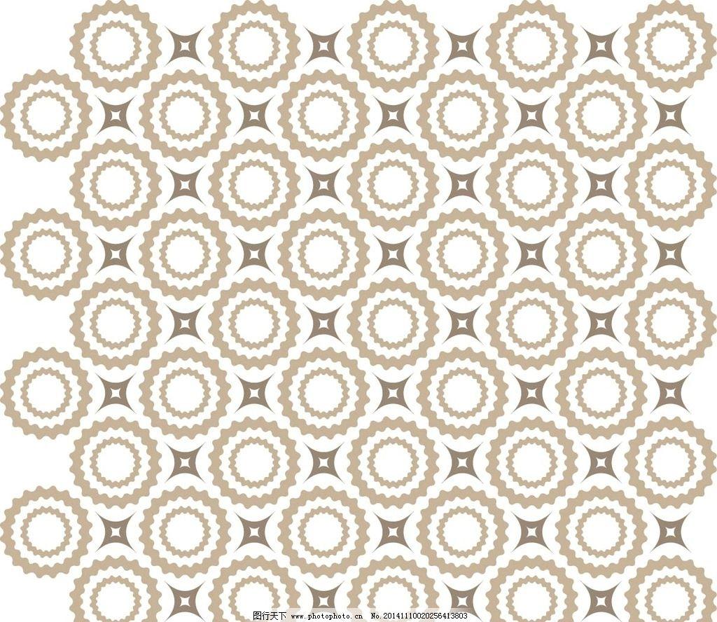 墙纸纹 墙帖 壁纸 底纹 印花图案 移门 图形 图案设计 墙纸图案 简洁