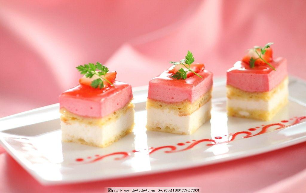 美食 健康 食品 食物 西餐